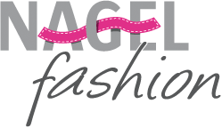 Logo Nagel Fashion