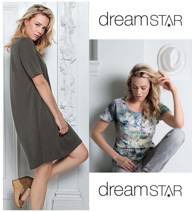 Dreamstar 2